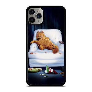 iphone 11 pro max pro hoesje zilver, GARFIELD THE LAZY CAT iPhone 11 Pro Max hoesje Hoesje,iphone 11 pro max pro hoesje blond amsterdam iphone 11 pro max pro hoesje bier,iphone 11 pro max pro hoesje zilver, GARFIELD THE LAZY CAT iPhone 11 Pro Max hoesje Hoesje