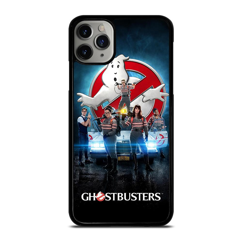 iphone 11 pro max pro hoesje marble, GHOSTBUSTER POSTER iPhone 11 Pro Max hoesje Hoesje,iphone 11 pro max pro hoesje koeienhuid iphone 11 pro max pro hoesje dun,iphone 11 pro max pro hoesje marble, GHOSTBUSTER POSTER iPhone 11 Pro Max hoesje Hoesje