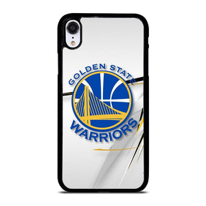 GOLDEN STATE WARRIORS NBA LOGO iPhone XR Hoesje,coolblue iphone xr hoesje iphone xr hoesje hema,GOLDEN STATE WARRIORS NBA LOGO iPhone XR Hoesje
