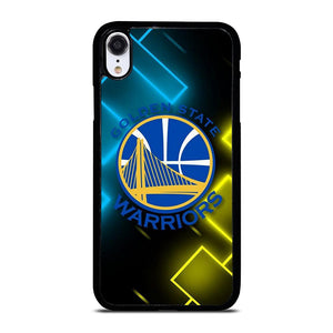 GOLDEN STATE WARRIORS NBA LOGO 2 iPhone XR Hoesje,coolblue iphone xr hoesje iphone xr hoesje bol,GOLDEN STATE WARRIORS NBA LOGO 2 iPhone XR Hoesje