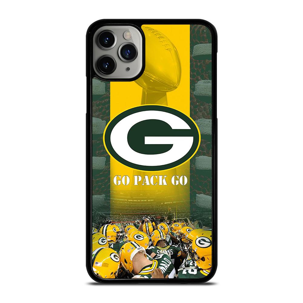 iphone 11 pro max pro hoesje xenos, GREEN BAY PACKERS GO PACK GO iPhone 11 Pro Max hoesje Hoesje,iphone 11 pro max pro hoesje ajax iphone 11 pro max pro hoesje beste,iphone 11 pro max pro hoesje xenos, GREEN BAY PACKERS GO PACK GO iPhone 11 Pro Max hoesje Hoesje