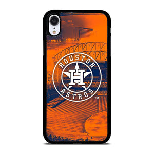 HOUSTON ASTROS SYMBOL iPhone XR Hoesje,iphone xr hoesje sterren beste xr hoesje,HOUSTON ASTROS SYMBOL iPhone XR Hoesje
