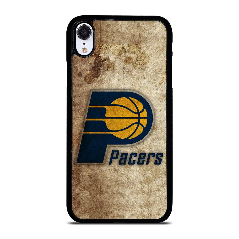 INDIANA PACERS NBA iPhone XR Hoesje,apple iphone xr hoesje iphone xr hoesje doorzichtig,INDIANA PACERS NBA iPhone XR Hoesje
