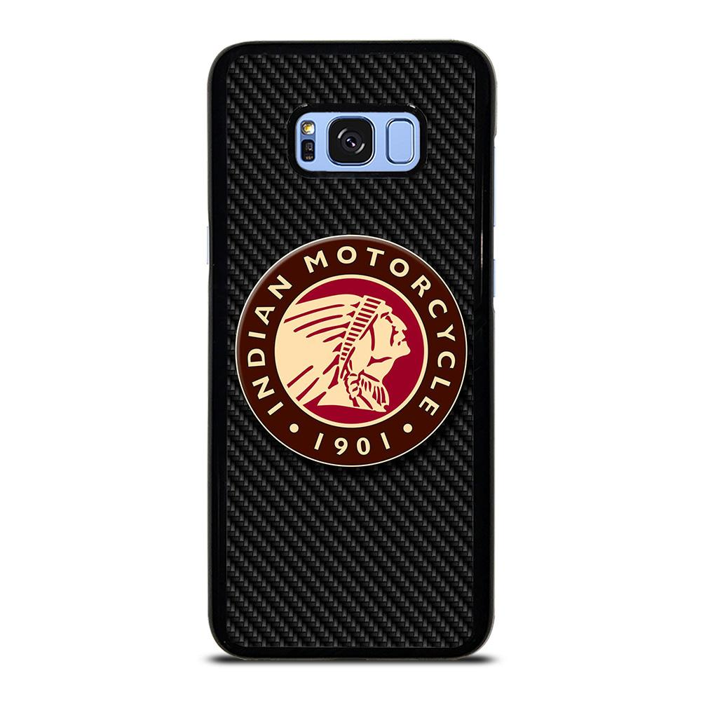 INDIAN MOTORCYCLE LOGO Samsung Galaxy S8 Plus Hoesje,samsung s8 plus hoesje action galaxy s8 plus hoesje,INDIAN MOTORCYCLE LOGO Samsung Galaxy S8 Plus Hoesje