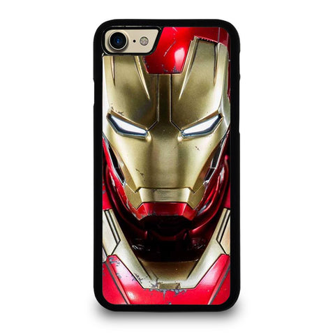 IRON MAN AVENGERS iPhone 7 / 8 Hoesje