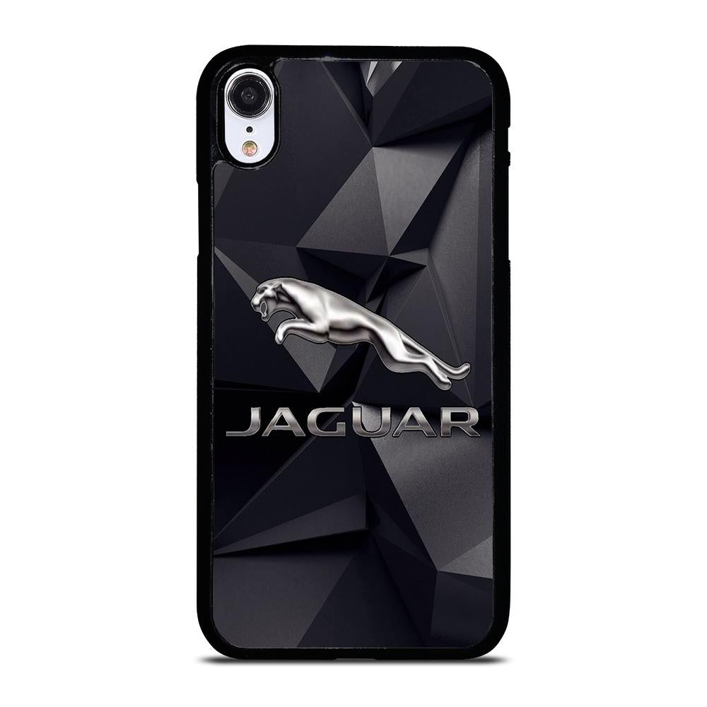JAGUAR LOGO iPhone XR Hoesje,iphone xr hoesje coolblue goedkope iphone xr hoesje,JAGUAR LOGO iPhone XR Hoesje