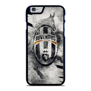 JUVENTUS OLD LOGO iPhone 6 / 6S hoesje