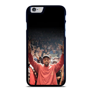 KANYE WEST iPhone 6 / 6S hoesje