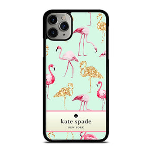 dun iphone 11 pro max pro hoesje zwart, KATE SPADE NEW FLAMINGO iPhone 11 Pro Max hoesje Hoesje,iphone 11 pro max pro hoesje otterbox iphone 11 pro max pro hoesje best getest,dun iphone 11 pro max pro hoesje zwart, KATE SPADE NEW FLAMINGO iPhone 11 Pro Max hoesje Hoesje
