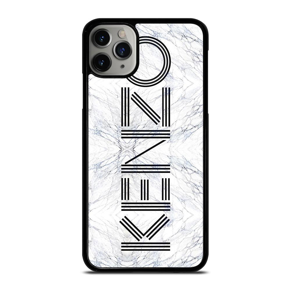 iphone 11 pro max pro hoesje keep calm, KENZO PARIS MARBLE iPhone 11 Pro Max hoesje Hoesje,iphone 11 pro max pro hoesje marktplaats iphone 11 pro max pro hoesje griezmann,iphone 11 pro max pro hoesje keep calm, KENZO PARIS MARBLE iPhone 11 Pro Max hoesje Hoesje