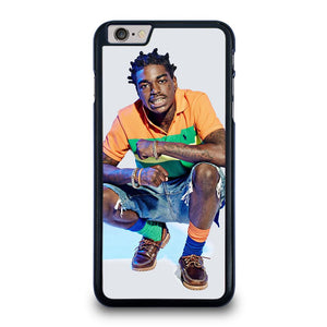 KODAK BLACK RAPPER iPhone 6 / 6S Plus Hoesje