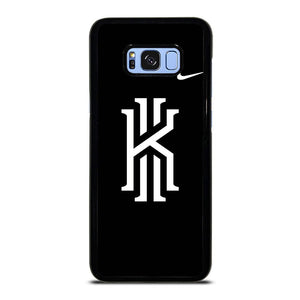 KYRIE IRVING LOGO Samsung Galaxy S8 Plus Hoesje,samsung s8 plus hoesje kruidvat beste hoesje s8 ,KYRIE IRVING LOGO Samsung Galaxy S8 Plus Hoesje