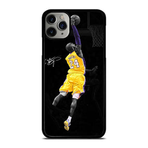 iphone 11 pro max pro hoesje griezmann, LA LAKERS KOBE BRYANT SIGNATURE iPhone 11 Pro Max hoesje Hoesje,iphone 11 pro max pro hoesje flexibel t mobile iphone 11 pro max pro hoesje,iphone 11 pro max pro hoesje griezmann, LA LAKERS KOBE BRYANT SIGNATURE iPhone 11 Pro Max hoesje Hoesje