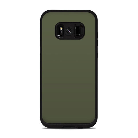 lifeproof fre hoesje voor samsung galaxy s8 plus