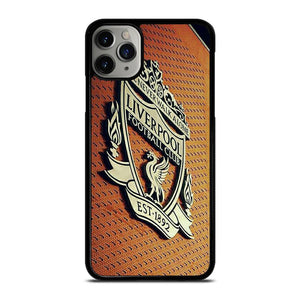 iphone 11 pro max pro hoesje met screenprotector, LIVERPOOL YNWA LOGO iPhone 11 Pro Max hoesje Hoesje,iphone 11 pro max pro hoesje rose gold iphone 11 pro max pro hoesje pistool,iphone 11 pro max pro hoesje met screenprotector, LIVERPOOL YNWA LOGO iPhone 11 Pro Max hoesje Hoesje