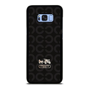 LOGO COACH NEW YORK Samsung Galaxy S8 Plus Hoesje,samsung s8 plus hoesje origineel samsung s8 plus hoesje bol.com,LOGO COACH NEW YORK Samsung Galaxy S8 Plus Hoesje