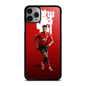 iphone 11 pro max pro hoesje met screenprotector, MANCHESTER UNITED MARCUS RAHFORD iPhone 11 Pro Max hoesje Hoesje,iphone 11 pro max pro hoesje 11 pro max pro iphone 11 pro max pro hoesje m&m,iphone 11 pro max pro hoesje met screenprotector, MANCHESTER UNITED MARCUS RAHFORD iPhone 11 Pro Max hoesje Hoesje