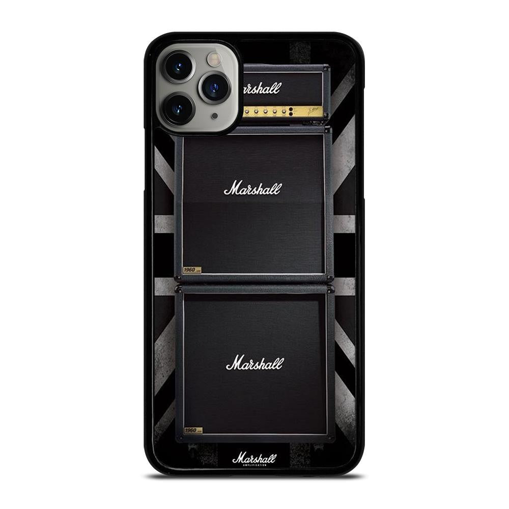 iphone 11 pro max pro hoesje maken vistaprint, MARSHALL AMPLIFIER iPhone 11 Pro Max hoesje Hoesje,iphone 11 pro max pro hoesje mont blanc t mobile iphone 11 pro max pro hoesje,iphone 11 pro max pro hoesje maken vistaprint, MARSHALL AMPLIFIER iPhone 11 Pro Max hoesje Hoesje