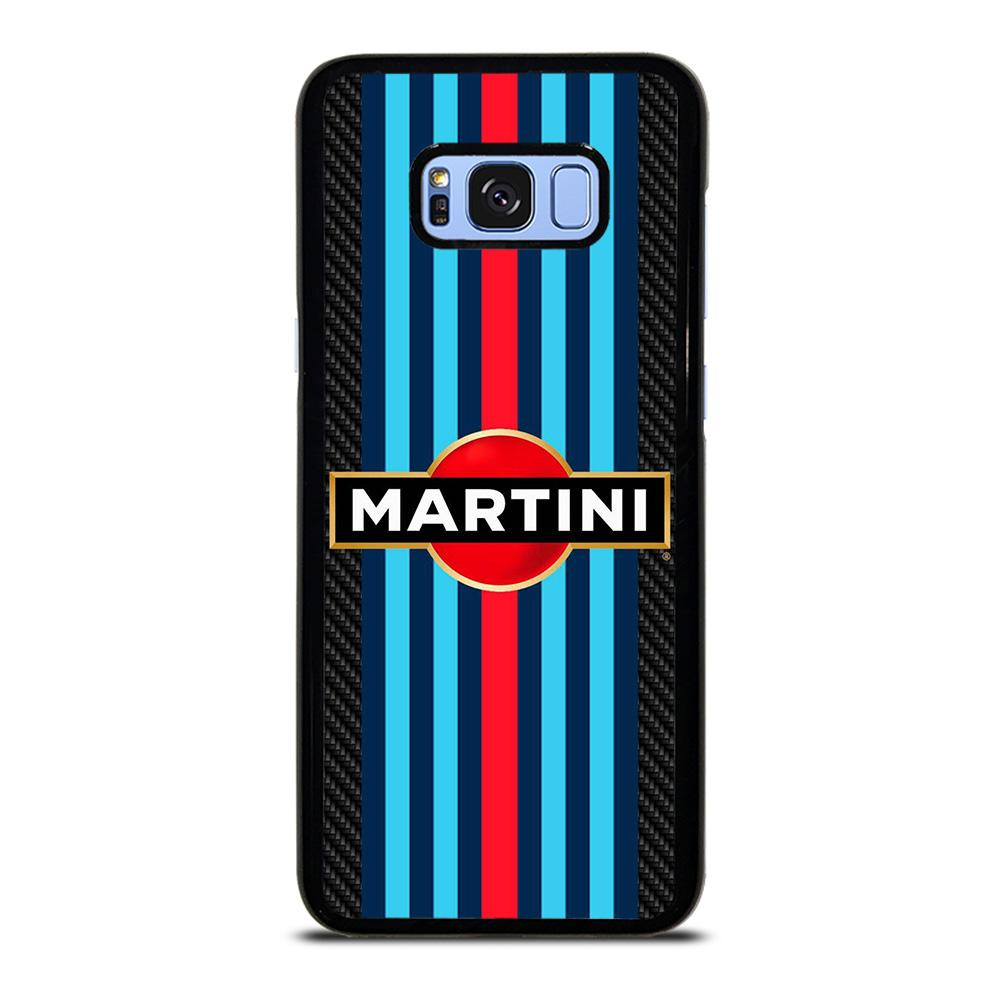 MARTINI RACING TEAM CARBOON Samsung Galaxy S8 Plus Hoesje,samsung s8 plus hoesje bol.com samsung galaxy s8 plus hoesje bol.com,MARTINI RACING TEAM CARBOON Samsung Galaxy S8 Plus Hoesje