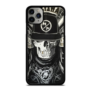 past iphone 11 pro max pro hoesje om iphone 11 pro max pro, METAL MULISHA SKULL iPhone 11 Pro Max hoesje Hoesje,iphone 11 pro max pro hoesje taser gepersonaliseerd iphone 11 pro max pro hoesje,past iphone 11 pro max pro hoesje om iphone 11 pro max pro, METAL MULISHA SKULL iPhone 11 Pro Max hoesje Hoesje