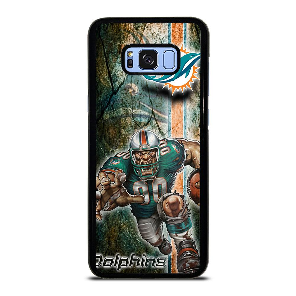 MIAMI DOLPHINS FOOTBALL Samsung Galaxy S8 Plus Hoesje,samsung s8 plus hoesje bol.com s8 plus hoesje,MIAMI DOLPHINS FOOTBALL Samsung Galaxy S8 Plus Hoesje