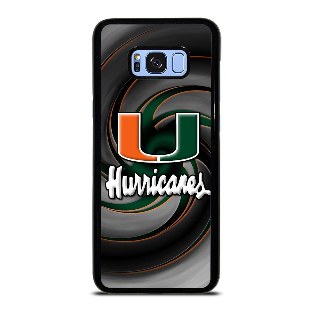 MIAMI HURRICANES ICON Samsung Galaxy S8 Plus Hoesje,s8 plus hoesje samsung galaxy s8 plus hoesje mediamarkt,MIAMI HURRICANES ICON Samsung Galaxy S8 Plus Hoesje