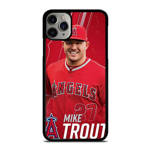 iphone 11 pro max pro hoesje onbreekbaar, MIKE TROUT BASEBALL iPhone 11 Pro Max hoesje Hoesje,iphone 11 pro max pro hoesje bewegende glitters iphone 11 pro max pro hoesje otterbox,iphone 11 pro max pro hoesje onbreekbaar, MIKE TROUT BASEBALL iPhone 11 Pro Max hoesje Hoesje