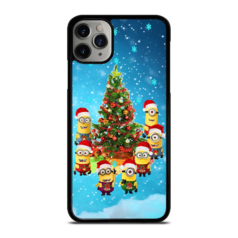 iphone 11 pro max pro hoesje s, MINION CHRISTMAS iPhone 11 Pro Max hoesje Hoesje,iphone 11 pro max pro hoesje transparant glitter iphone 11 pro max pro hoesje apple bol.com,iphone 11 pro max pro hoesje s, MINION CHRISTMAS iPhone 11 Pro Max hoesje Hoesje