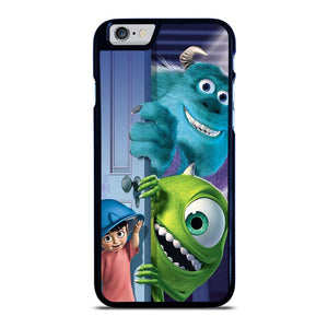 MONSTERS INC DISNEY iPhone 6 / 6S hoesje
