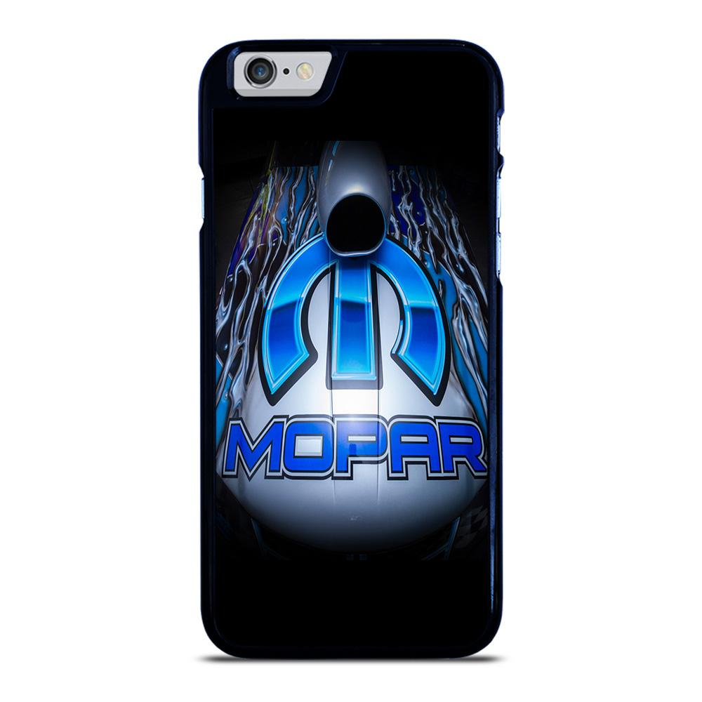 MOPAR ICON iPhone 6 / 6S hoesje