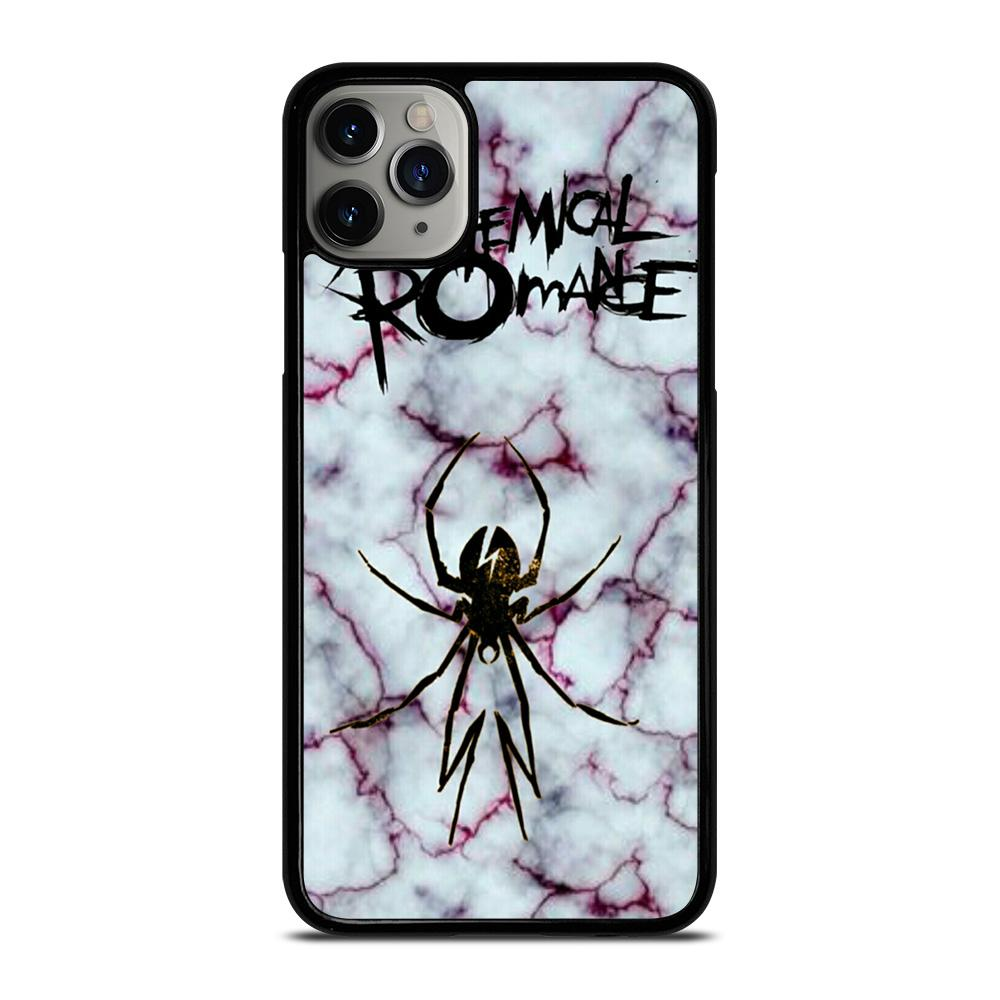 iphone 11 pro max pro hoesje transparant mediamarkt, MY CHEMICAL ROMANCE MARBLE LOGO iPhone 11 Pro Max hoesje Hoesje,iphone 11 pro max pro hoesje logo iphone 11 pro max pro hoesje dsquared,iphone 11 pro max pro hoesje transparant mediamarkt, MY CHEMICAL ROMANCE MARBLE LOGO iPhone 11 Pro Max hoesje Hoesje