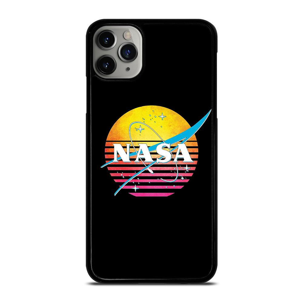 iphone 11 pro max pro hoesje parfumfles, NASA ICON iPhone 11 Pro Max hoesje Hoesje,iphone 11 pro max pro hoesje hello kitty iphone 11 pro max pro hoesje krokodillenleer,iphone 11 pro max pro hoesje parfumfles, NASA ICON iPhone 11 Pro Max hoesje Hoesje