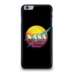 NASA ICON iPhone 6 / 6S Plus Hoesje