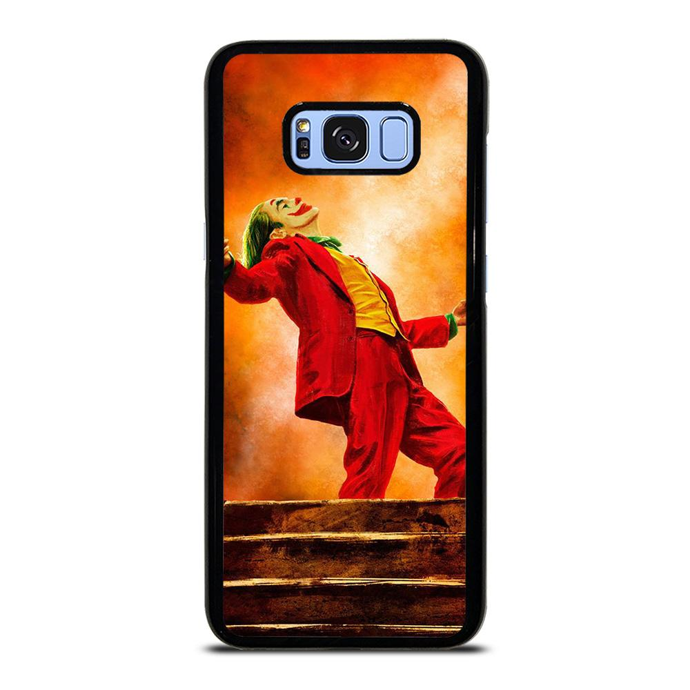 NEW JOKER DANCE Samsung Galaxy S8 Plus Hoesje,samsung s8 plus hoesje hoesje s8  ,NEW JOKER DANCE Samsung Galaxy S8 Plus Hoesje