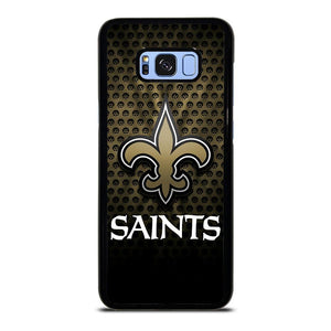 NEW ORLEANS SAINTS FOOTBALL Samsung Galaxy S8 Plus Hoesje,samsung galaxy s8   hoesje samsung galaxy s8 plus hoesje mediamarkt,NEW ORLEANS SAINTS FOOTBALL Samsung Galaxy S8 Plus Hoesje