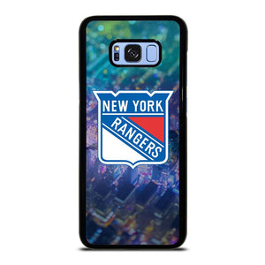 NEW YORK RANGERS NHL LOGO Samsung Galaxy S8 Plus Hoesje,samsung galaxy s8 plus hoesje leer galaxy s8 plus hoesje,NEW YORK RANGERS NHL LOGO Samsung Galaxy S8 Plus Hoesje