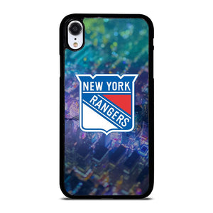 NEW YORK RANGERS NHL LOGO iPhone XR Hoesje,iphone xr hoesje leer iphone xr hoesje apple,NEW YORK RANGERS NHL LOGO iPhone XR Hoesje
