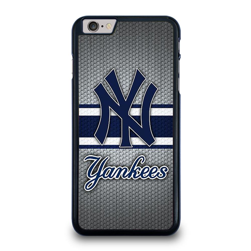 NEW YORK YANKEES ICON iPhone 6 / 6S Plus Hoesje