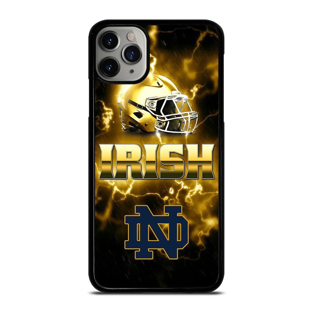 iphone 11 pro max pro hoesje linkshandig, NOTRE DAME FIGHTING IRISH HELMET iPhone 11 Pro Max hoesje Hoesje,iphone 11 pro max pro hoesje justin bieber iphone 11 pro max pro hoesje voor de bouw,iphone 11 pro max pro hoesje linkshandig, NOTRE DAME FIGHTING IRISH HELMET iPhone 11 Pro Max hoesje Hoesje