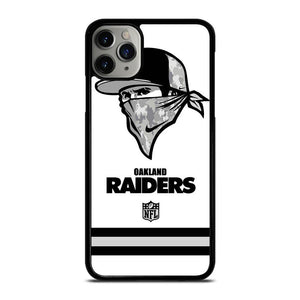past iphone 11 pro max pro in iphone 11 pro max pro hoesje, OAKLAND RAIDERS NFL iPhone 11 Pro Max hoesje Hoesje,iphone 11 pro max pro hoesje opener iphone 11 pro max pro hoesje vos,past iphone 11 pro max pro in iphone 11 pro max pro hoesje, OAKLAND RAIDERS NFL iPhone 11 Pro Max hoesje Hoesje