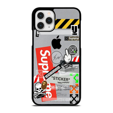 iphone 11 pro hoesje parfumfles, OFF WHITE SUPREME iPhone 11 Pro Hoesje,iphone 11 pro hoesje bling iphone 11 pro hoesje print,iphone 11 pro hoesje parfumfles, OFF WHITE SUPREME iPhone 11 Pro Hoesje