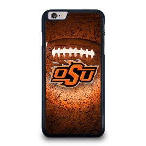 OKLAHOMA STATE UNIVERSITY iPhone 6 / 6S Plus Hoesje