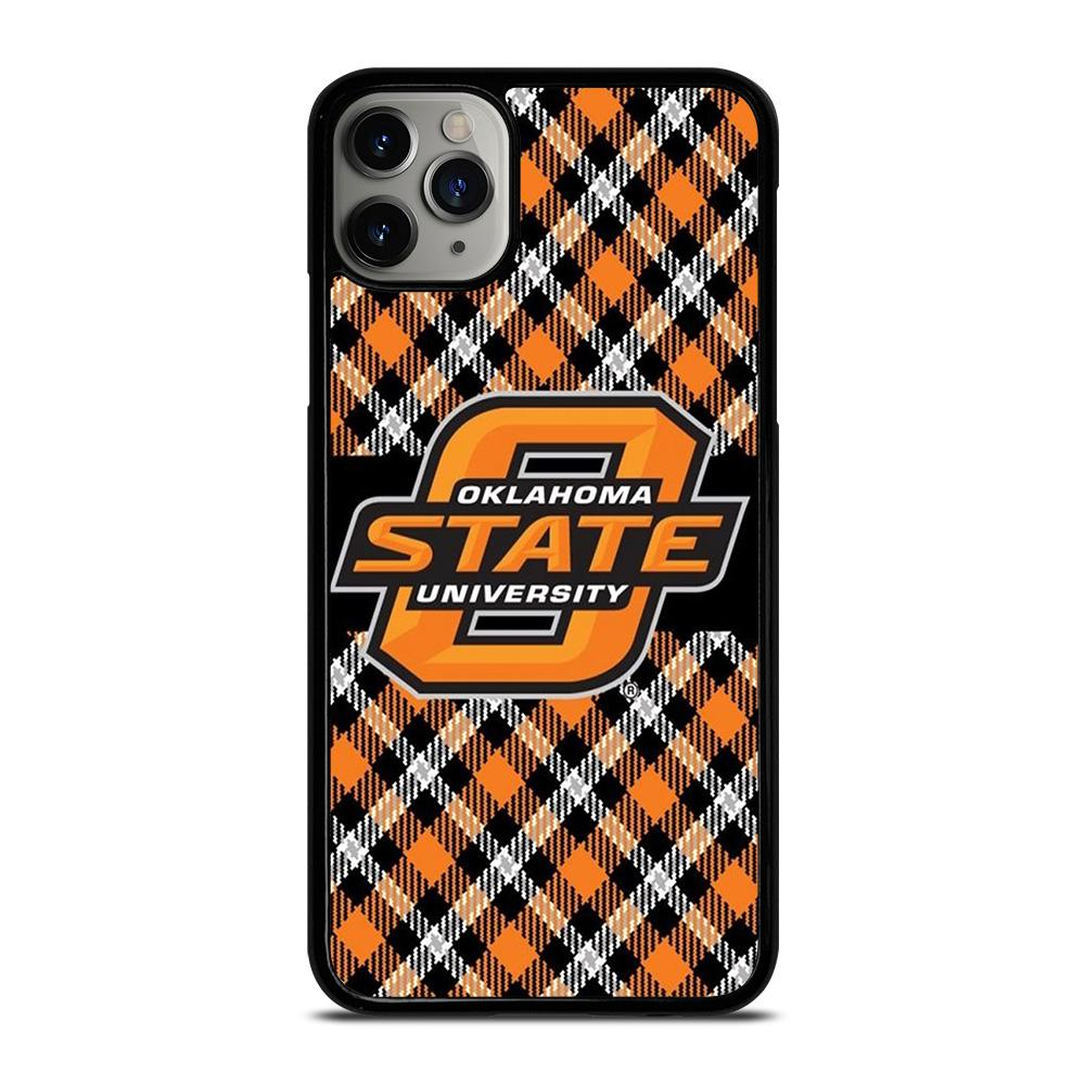 iphone 11 pro max pro hoesje justin bieber, OKLAHOMA STATE UNIVERSITY LOGO iPhone 11 Pro Max hoesje Hoesje,iphone 11 pro max pro hoesje maken met meerdere foto's iphone 11 pro max pro hoesje croco,iphone 11 pro max pro hoesje justin bieber, OKLAHOMA STATE UNIVERSITY LOGO iPhone 11 Pro Max hoesje Hoesje