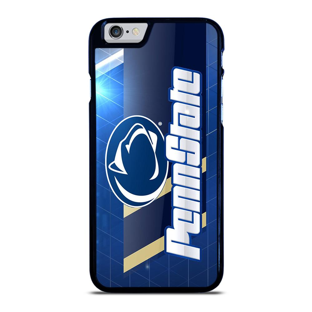 PENN STATE ICON iPhone 6 / 6S hoesje