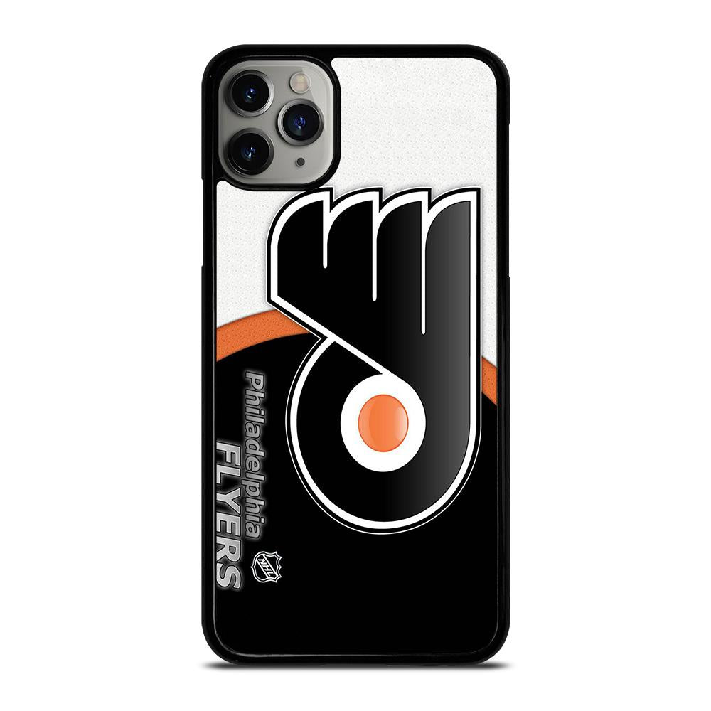 iphone 11 pro max pro hoesje eigen foto, PHILADELPHIA FLYERS NHL iPhone 11 Pro Max hoesje Hoesje,iphone 11 pro max pro hoesje zelfde als 11 pro max pro iphone 11 pro max pro hoesje justin bieber,iphone 11 pro max pro hoesje eigen foto, PHILADELPHIA FLYERS NHL iPhone 11 Pro Max hoesje Hoesje