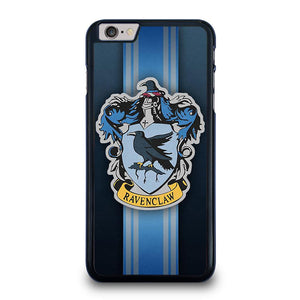 RAVENCLAW HARRY POTTER LOGO iPhone 6 / 6S Plus Hoesje