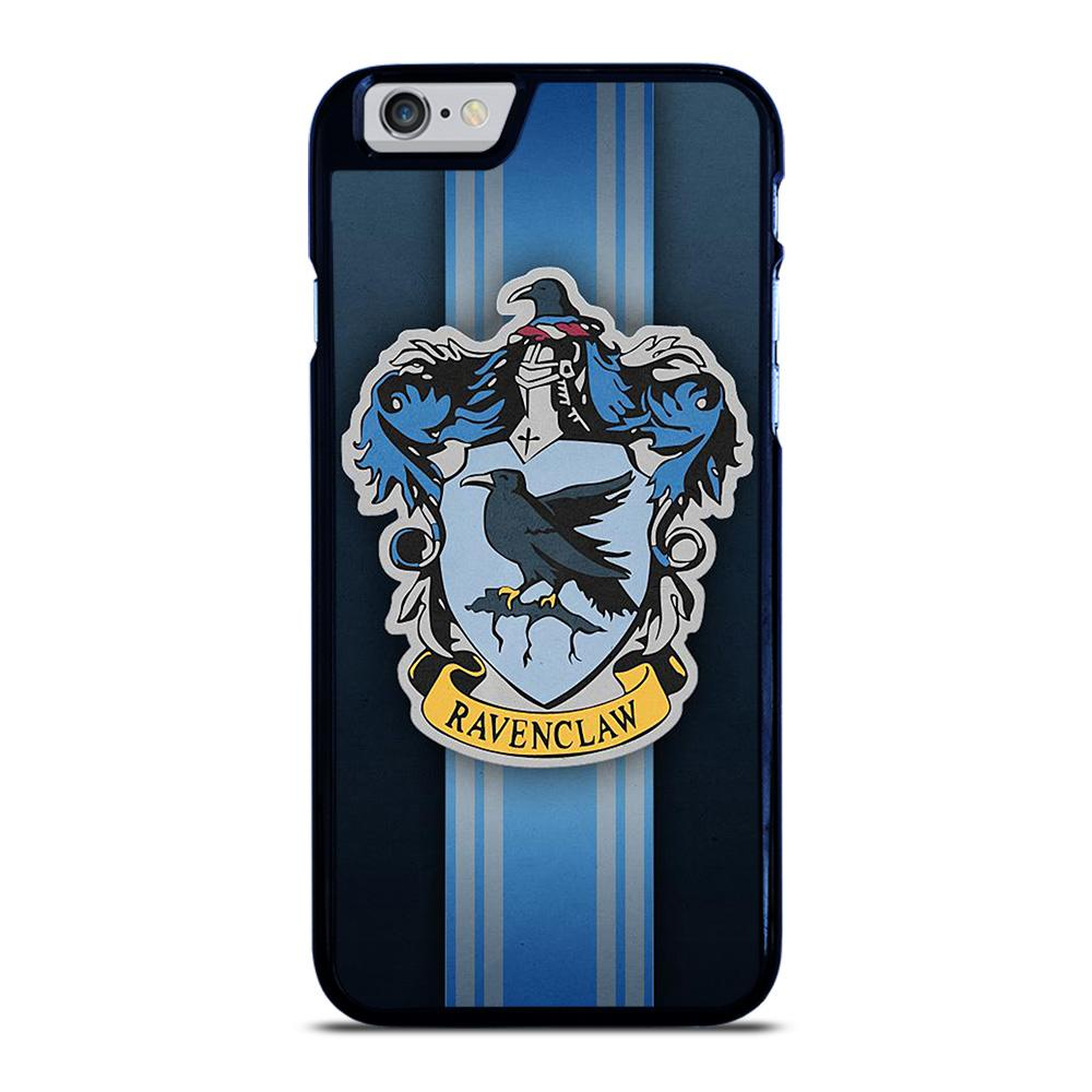 RAVENCLAW HARRY POTTER LOGO iPhone 6 / 6S hoesje