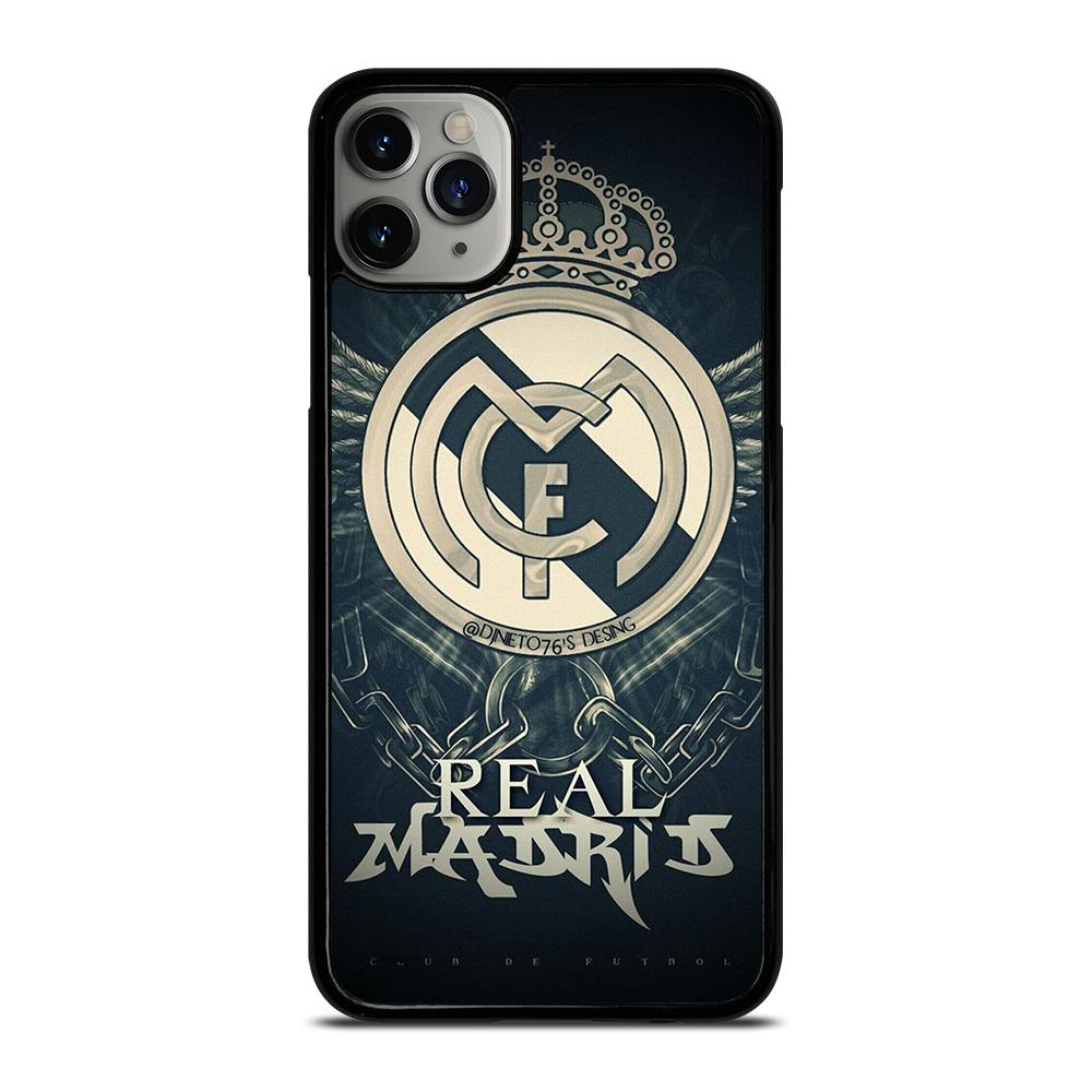 iphone 11 pro max pro hoesje iphone 11 pro max pro, REAL MADRID FC LOGO iPhone 11 Pro Max hoesje Hoesje,iphone 11 pro max pro hoesje dsquared cowboysbag iphone 11 pro max pro hoesje,iphone 11 pro max pro hoesje iphone 11 pro max pro, REAL MADRID FC LOGO iPhone 11 Pro Max hoesje Hoesje