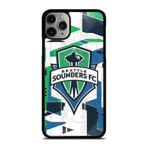 iphone 11 pro max pro hoesje orla kiely, SEATTLE SOUNDERS FC LOGO iPhone 11 Pro Max hoesje Hoesje,iphone 11 pro max pro hoesje transparant mediamarkt iphone 11 pro max pro hoesje doorzichtige achterkant,iphone 11 pro max pro hoesje orla kiely, SEATTLE SOUNDERS FC LOGO iPhone 11 Pro Max hoesje Hoesje