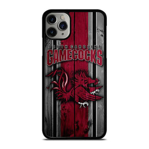 iphone 11 pro max pro hoesje ozaki, SOUTH CAROLINA GAMECOCKS  2 iPhone 11 Pro Max hoesje Hoesje,iphone 11 pro max pro hoesje karl lagerfeld iphone 11 pro max pro hoesje glow in the dark,iphone 11 pro max pro hoesje ozaki, SOUTH CAROLINA GAMECOCKS  2 iPhone 11 Pro Max hoesje Hoesje